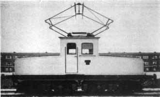HTM-tramlocomotief__hb65-07juli-1