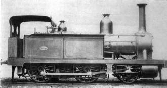 Afb. 15 N.R.S. tenderloc. serie 71-77. (Foto: N.S.)
