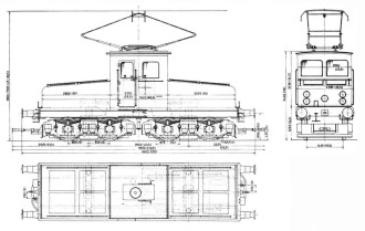 Tekening-HTM-locomotief__hb65-07juli-1