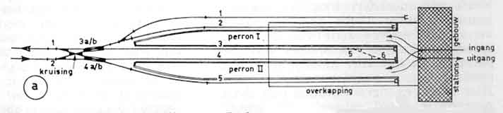 Fig. 1a