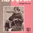 Na Vijven - mei 1965, nr161