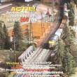 modelspoor-magazine nr0 juni-juli 1999