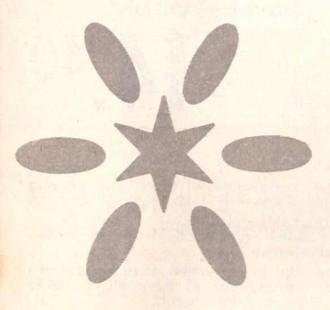 nv1965-4april-1