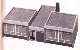 nv1965-4april-12