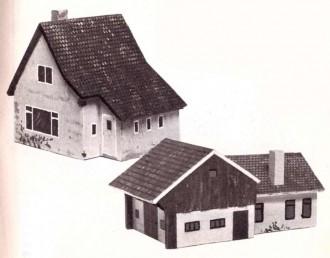 nv1965-4april-13