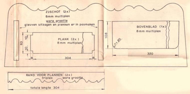 nv1965-4april-kruidenrek-bouwtekening