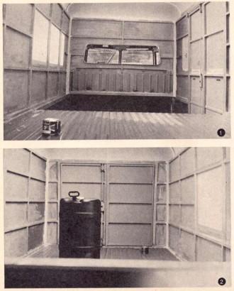 nv1971-7juli-1