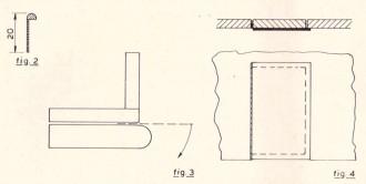 nv1971-7juli-3