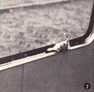 nv1971-7juli-31
