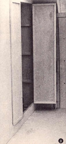 nv1971-7juli-32