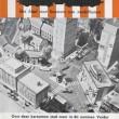 Miniatuurbanen mei jaargang 3 1960