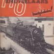 handig bekeken nr4 oktober 1948