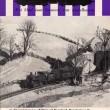 Miniatuurbanen oktober jaargang 4 1960