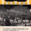 Miniatuurbanen jaargang 5 juni 1962