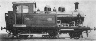 tenderloc HSM_1102 NS_7402 Werkspoor 1920