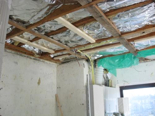 20170407&191941_Cementplaten Badkamer ~ Gipsplaat Badkamer Systeemplafond vervangen voor gipsplaat Badkamer