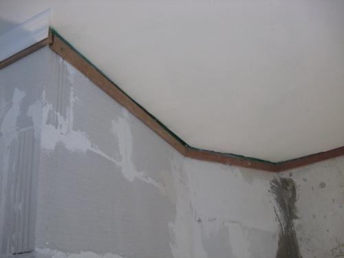 Imgbd.com - Slaapkamer Met Ombouw ~ De laatste slaapkamer ontwerp ...